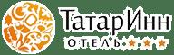 ТатарИнн — Сайт гостиницы в Казани